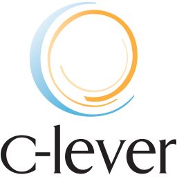 C-lever - Deeply committed, helping CEO's see clearer, do more.