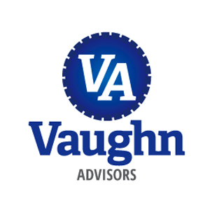 Vaughn Advisors